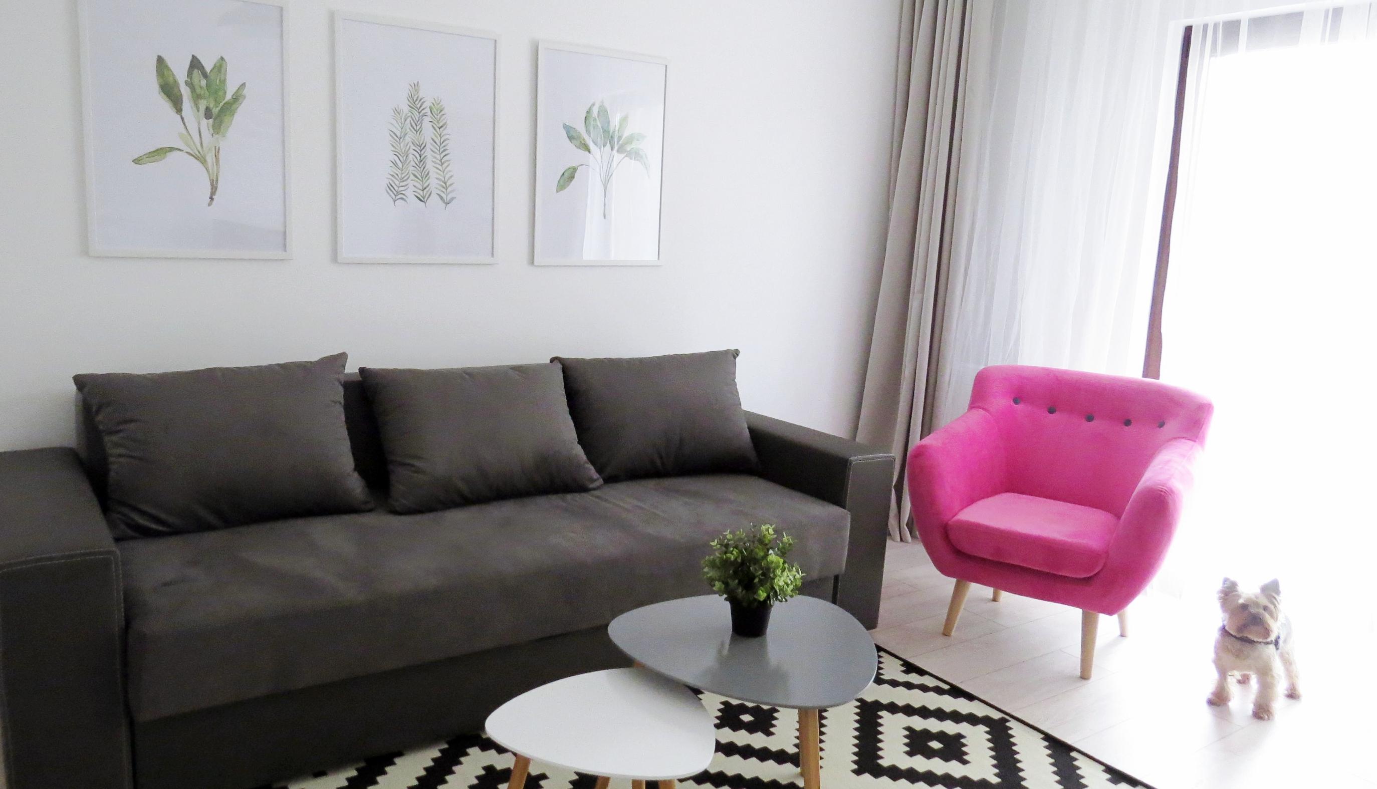 diy home decor leaf
