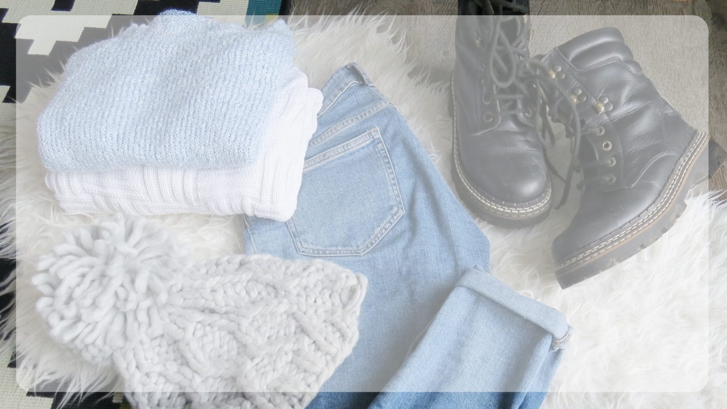 What to pack for a trip to Iceland – Travel essentials